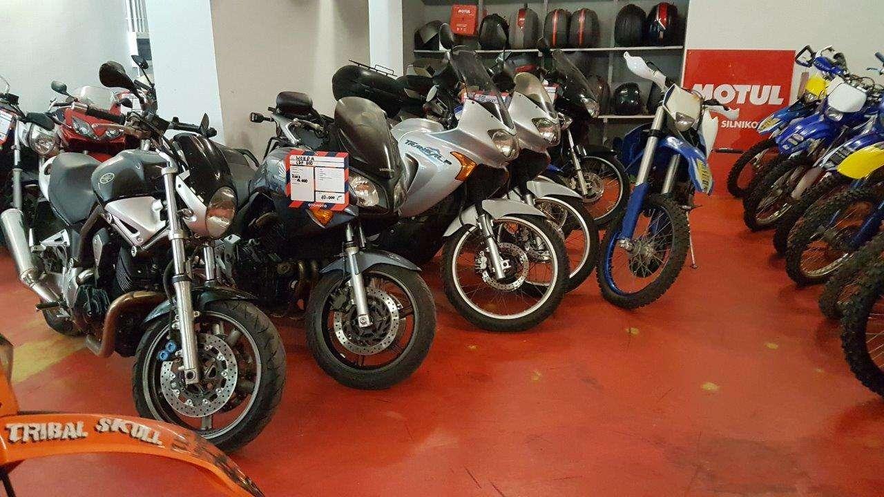 motorexdp-gniezno-motocykle-i-akcesoria (18)