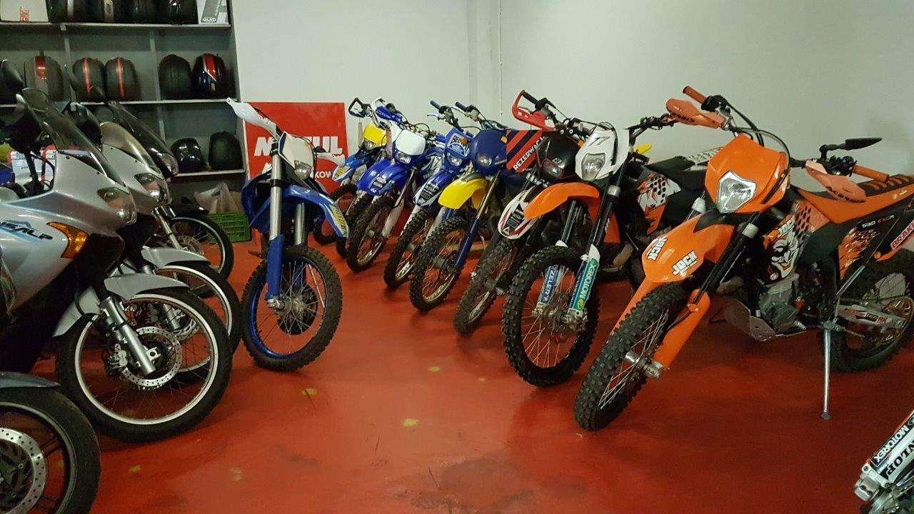 motorexdp-gniezno-motocykle-i-akcesoria (19)