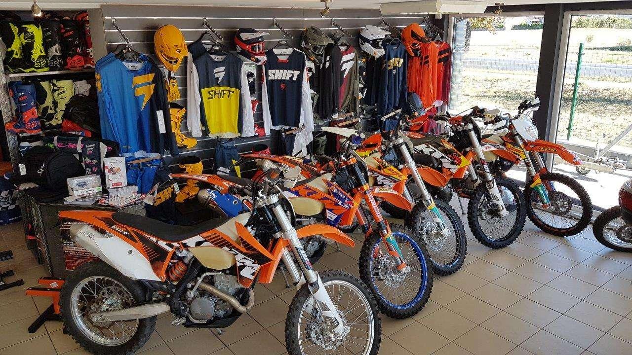 motorexdp-gniezno-motocykle-i-akcesoria (2)