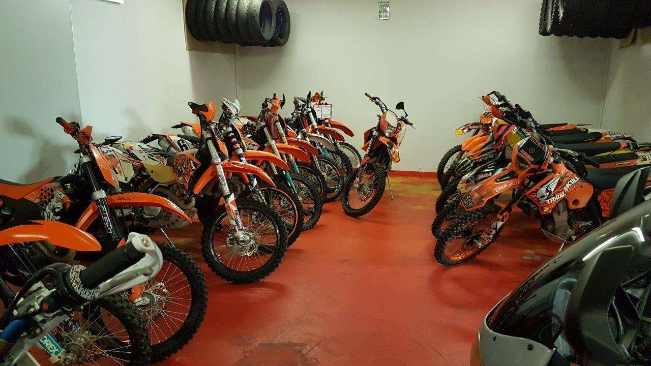 motorexdp-gniezno-motocykle-i-akcesoria (20)