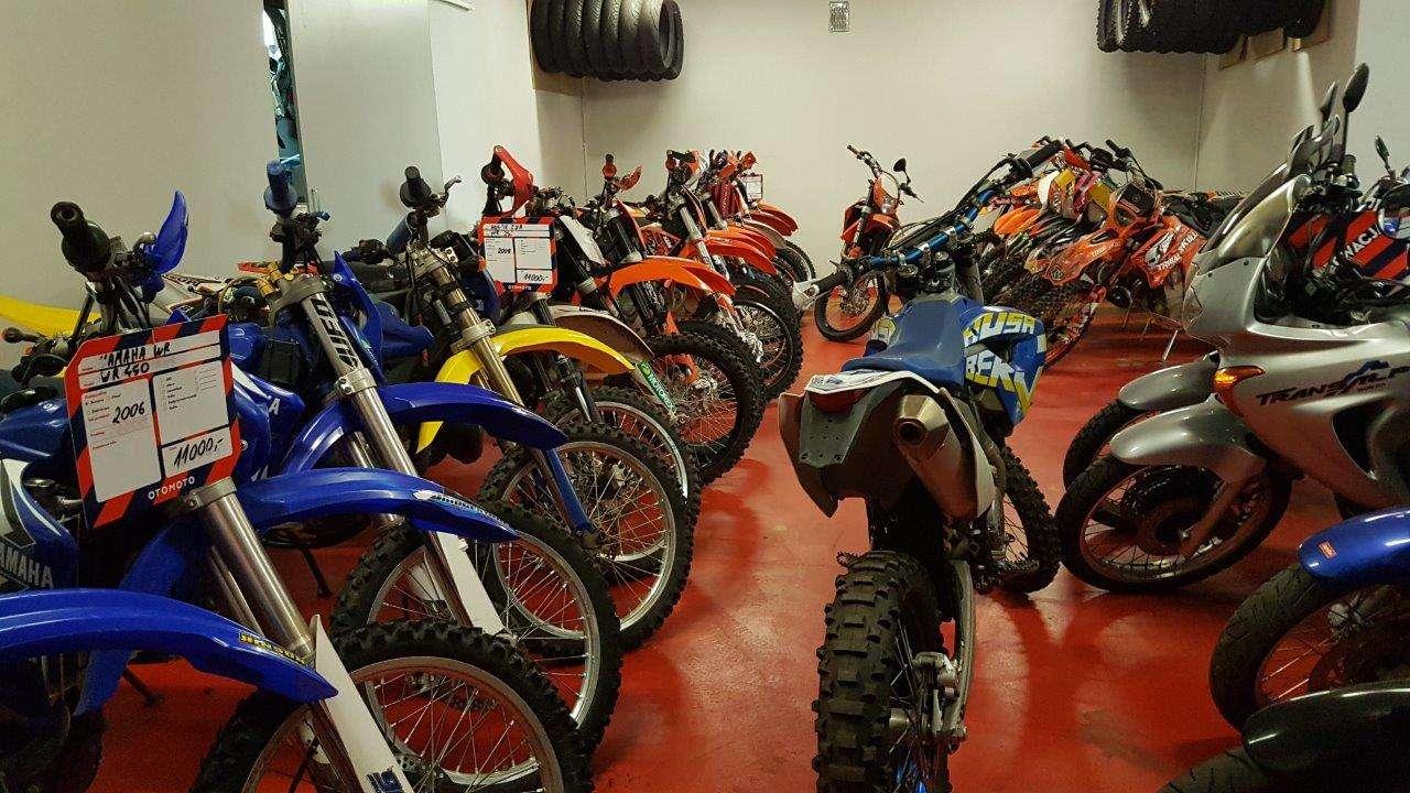 motorexdp-gniezno-motocykle-i-akcesoria (22)