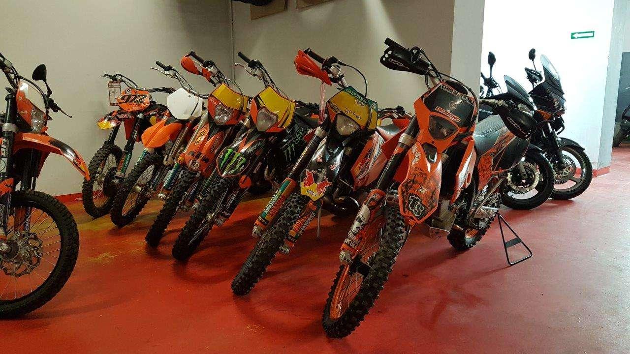 motorexdp-gniezno-motocykle-i-akcesoria (23)