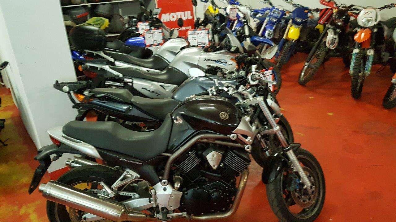 motorexdp-gniezno-motocykle-i-akcesoria (24)