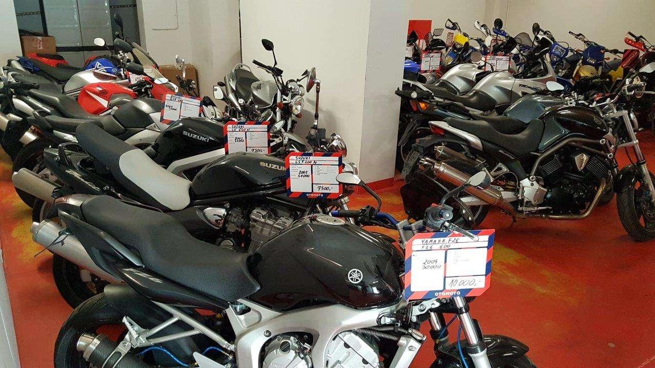 motorexdp-gniezno-motocykle-i-akcesoria (25)
