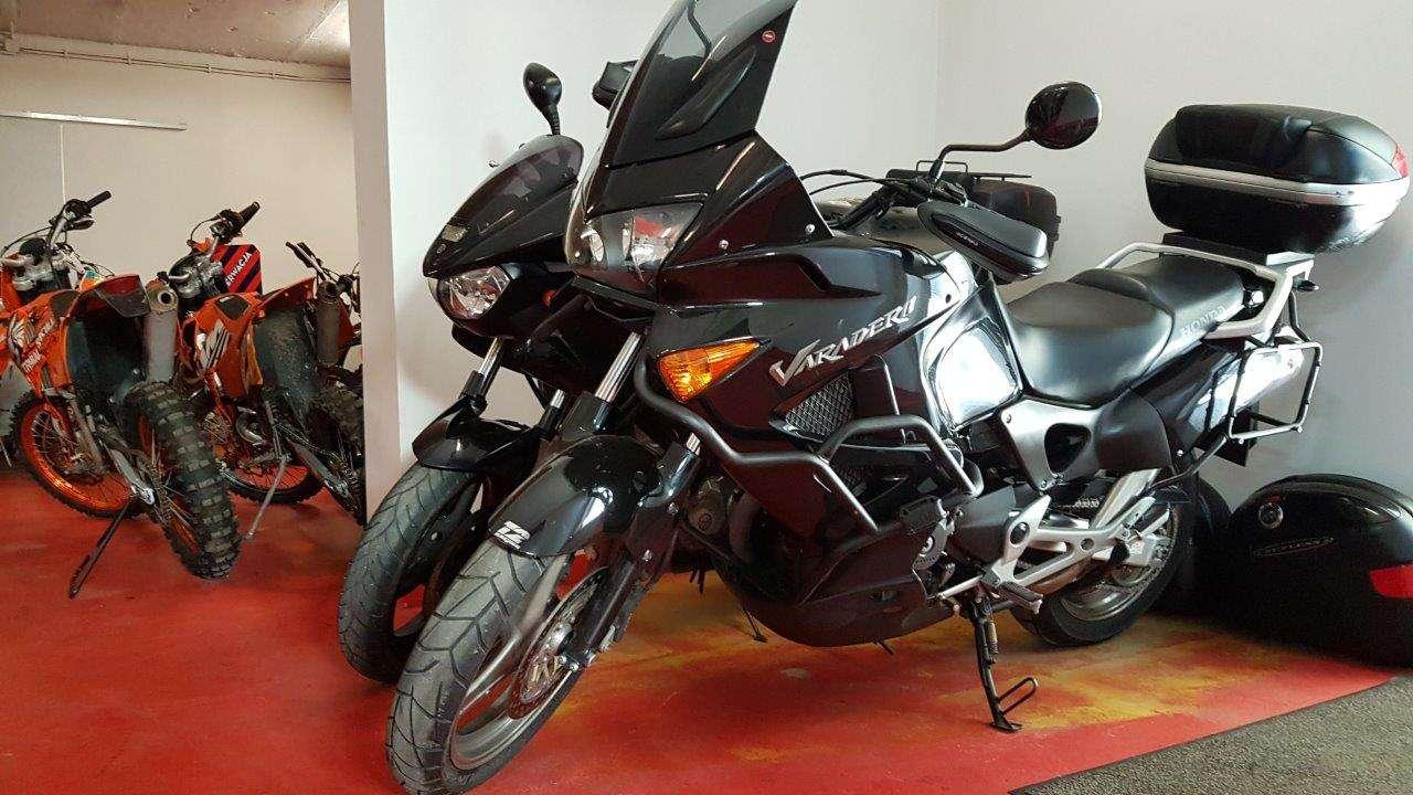 motorexdp-gniezno-motocykle-i-akcesoria (26)